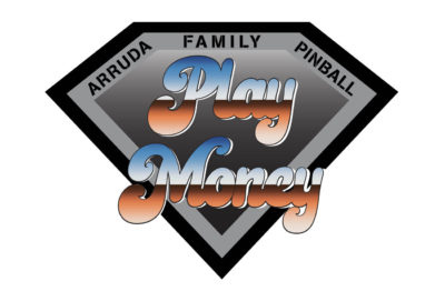 Play Money Pinball